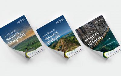 ¿Qué hay detrás de un buen diseño gráfico publicitario?