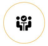 agencia marketing online - redes sociales