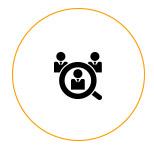 empresa posicionamiento web madrid competidores