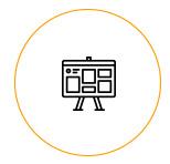 agencia posicionamiento web seo madrid