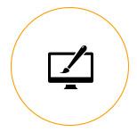 empresa posicionamiento web madrid pagina web