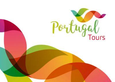 Publicidad On y OffLine Portugal Tours