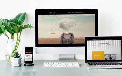 Diseño Web Profesional, la base de una página web de éxito