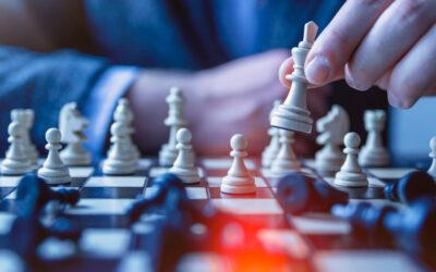 ¿Qué es SEO y por qué es importante el posicionamiento en buscadores?