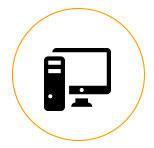 agencia marketing online auditorias