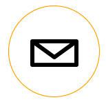 agencia marketing online e-mailing