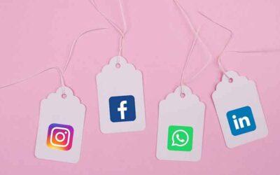 Cómo vender en redes sociales [Tutorial]  + 5 Tips EXTRA