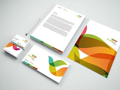 agencia creativa madrid: construimos tu marca