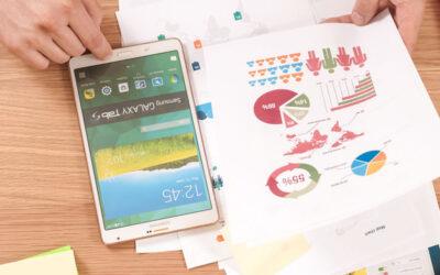 ¿Cómo redacto mis anuncios en Google para Vender más?